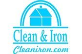 Clean & Iron Madrid