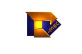 T-MEC