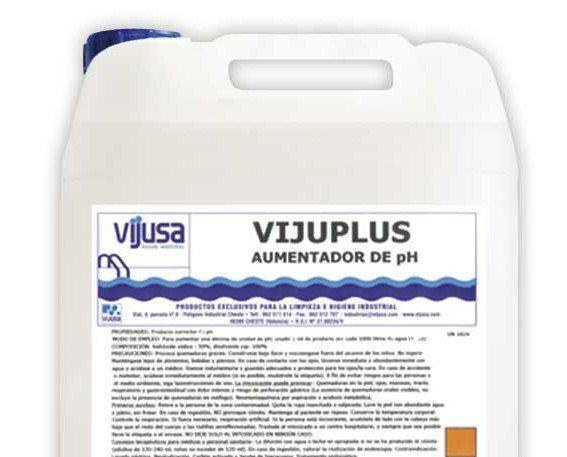 Piscinas Vijusa. Tenemos todo lo que necesitas para tu piscina