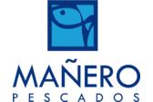 Pescados Mañero