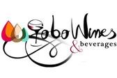 GOBO Wines & Beverages