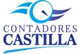 Contadores Castilla