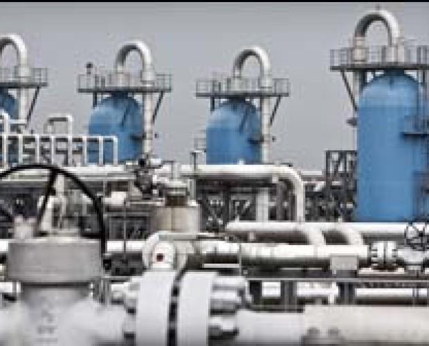 Instaladores de Gas.instaladores de gas industrial