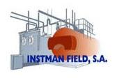 Instman Field