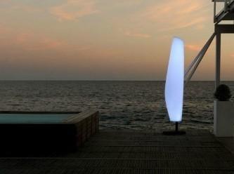 Iluminación. Lámparas