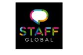 Staff Global