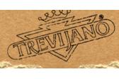 Productos Trevijano