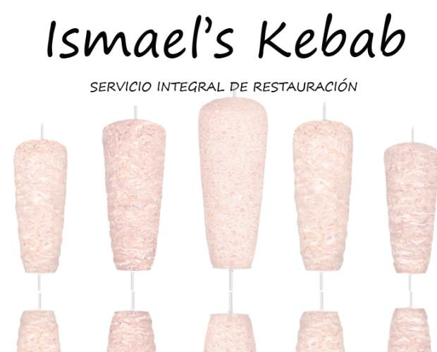 Kebab al por mayor. Todo tipo de kebab, las mejores marcas y precios
