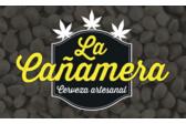 La Cañamera