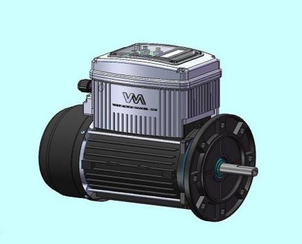 accesorios para motores eléctricos. accesorios para motores eléctricos