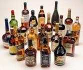 Bebidas. Proveedores de cerveza, vinos, refrescos y licores