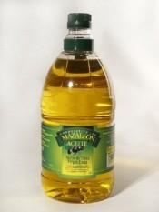 Aceite de Oliva. Aceite de oliva virgen extra