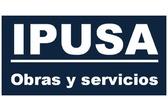 IPUSA Obras y Servicios