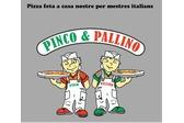 Pinco & Pallino
