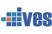 Ives Imports (TOSTO CO LTD JAPAN)