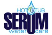 Serum Water Care