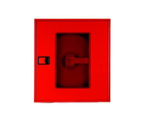 Seguridad contra Incendios.Boca de incendios contra el fuego