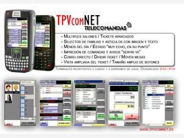 Software Telecomanda
