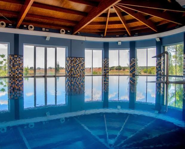 Mantenimiento de piscinas. Calidad al mejor precio