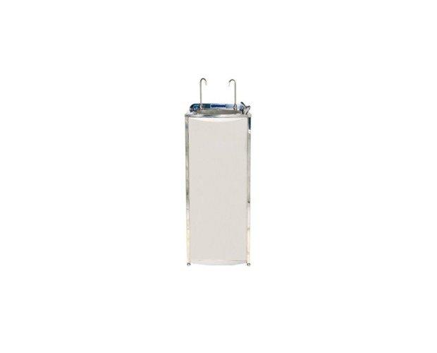 Fuente de Agua para Oficinas. Es nuestro producto en acero inoxidable para la tecnología de ósmosis inversa