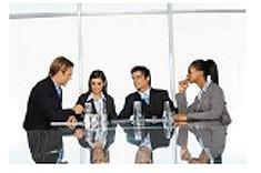 Centros de Formación Profesional.Cursos específicos para empresas