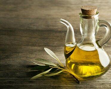 Aceite de oliva. Aceite de oliva al mejor precio