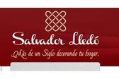 Salvador Lledó