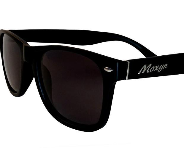 Gafas de sol moxyn. Gafas de sol con lentes polarizadas