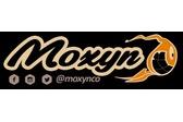 Moxyn