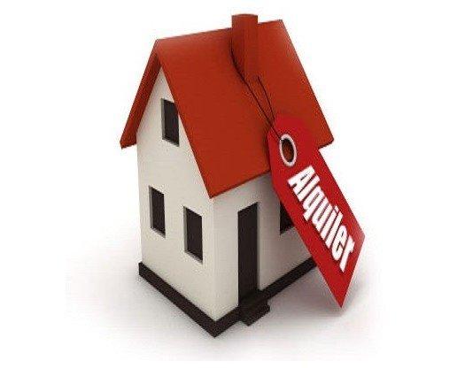 Alquiler de viviendas. Asesoramos en todo tipo de alquileres