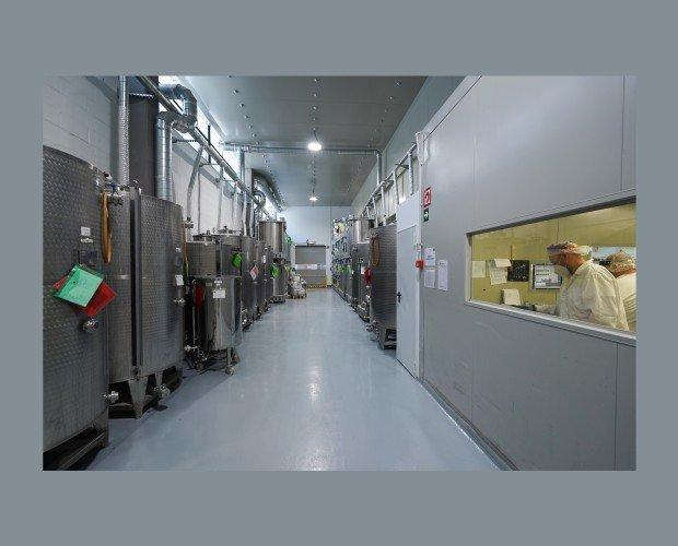 Fabricación de Perfumes.Servicio adaptado a las necesidades de nuestros clientes