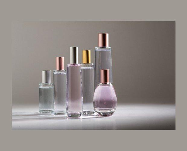 Perfumes. Fabricamos colonias, perfumes, ambientadores, mikados.