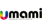 UMAMI Comunicación, Tecnología y Marketing
