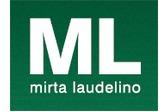 Confecciones ML