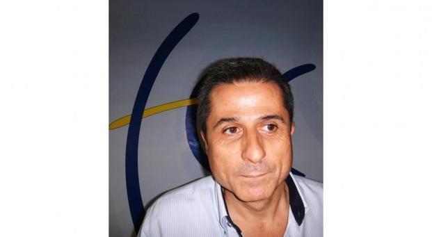 Jose Maria Blazquez . Auditor de Sistemas/Protección de datos