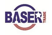 Baser Trade