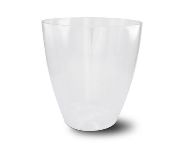 Cubiteras para Hostelería.Ice Bucket Trans