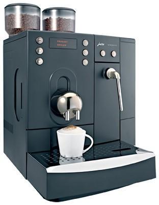 Maquinaria para Hostelería. Cafeteras