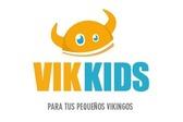 VIKKIDS