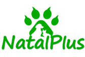 Natacan Pet Food - NatalPlus