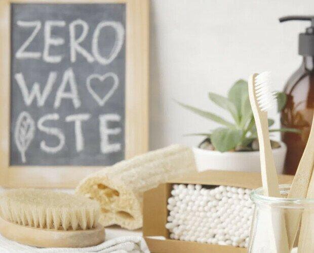 Zero Waste, eco friendly. Productos eco friendly, ecológicos, reutilizables y zero waste. Unete a la Tribu!