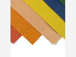 Manteles Cortador de colores