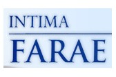 Intimafarae