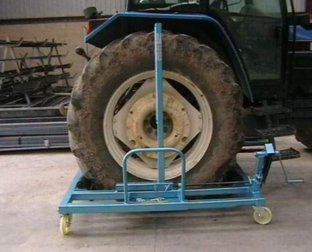 recambios y componentes de maquinaria ag. recambios y componentes de maquinaria agrícola