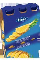 Proveedores Zumos. Variedad de zumos, néctares, barras de cereales