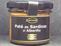 PateSardinaAlbariño