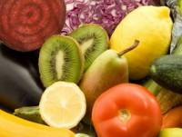 Proveedores Frutas Ecológicas