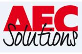 AEC Solutions