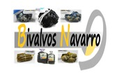 Clochinas Navarro