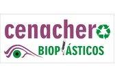 Bioplásticos Ioplásticos Cenachero